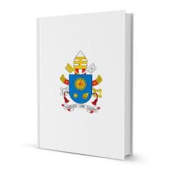 enciclica-papa-francisco-01