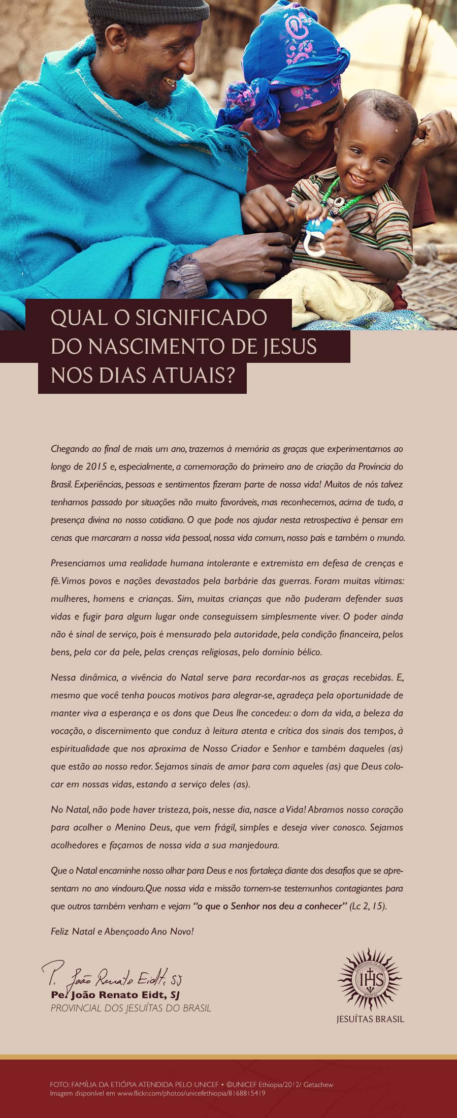 email-marketing-natal-2015-jesuitas-brasil-04