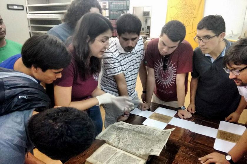 11-01-2016-pateo-promove-curso-para-jesuitas-latinos-01