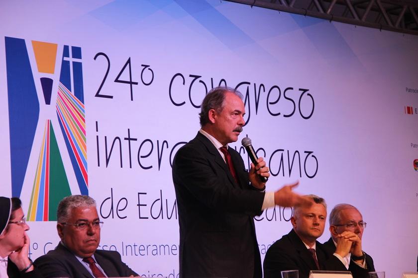 22-01-2016-congresso-interamericano-educacao-catolica