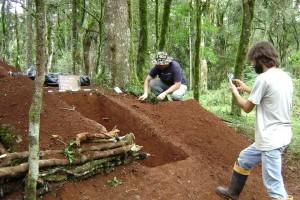 08.03.2016-unisinos-arqueologia-2-1