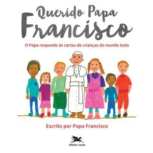 23.03.2016-loyola-livro-papa