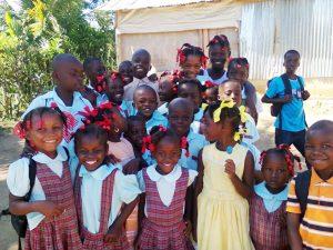 10.05.2016-padre-rogerio-haiti 1