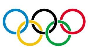 18.05.2016-colegio-diocesano-olimpiada-1