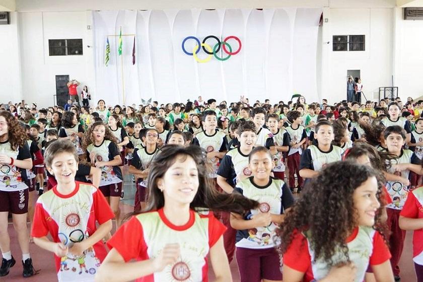18.05.2016-colegio-diocesano-olimpiada-2
