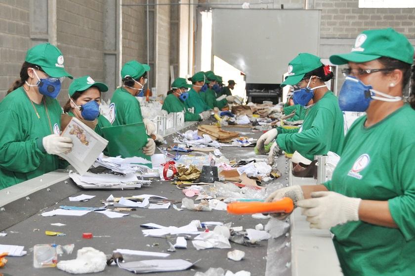 20.04.2016-colegio-medianeira-sustentabilidade-1