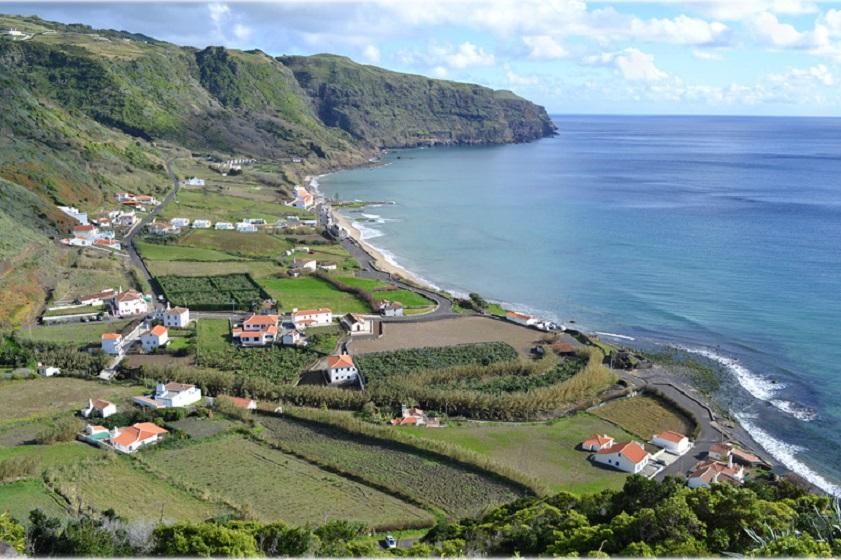 20.05.2016-colegio-diocesano-portugal-1