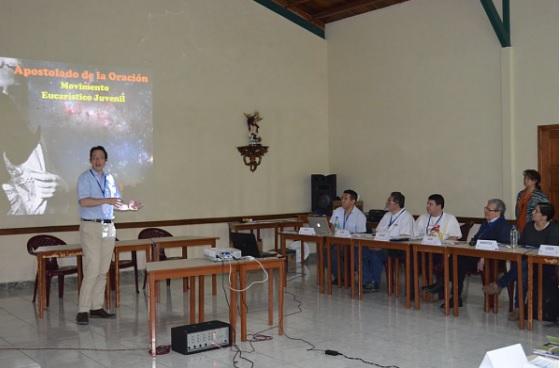 24.05.2016-apostolado-da-oracao-encontro