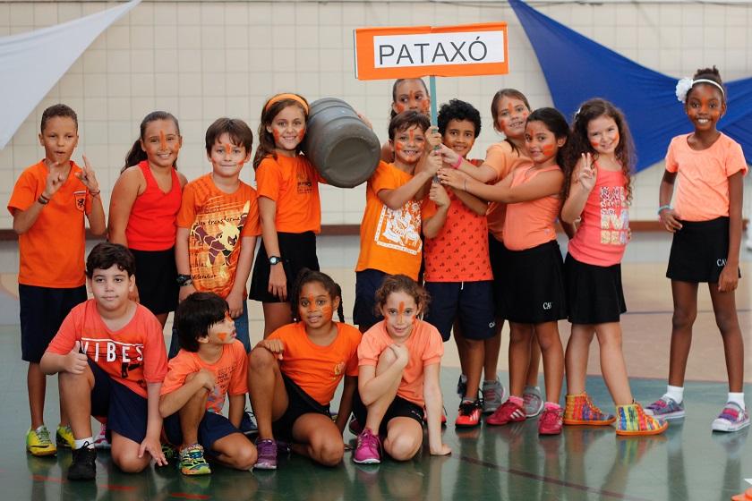 27.04.2016-colegio-vieira-jogos (2)