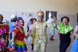20.06.2016-colegio-diocesano-idosos-1