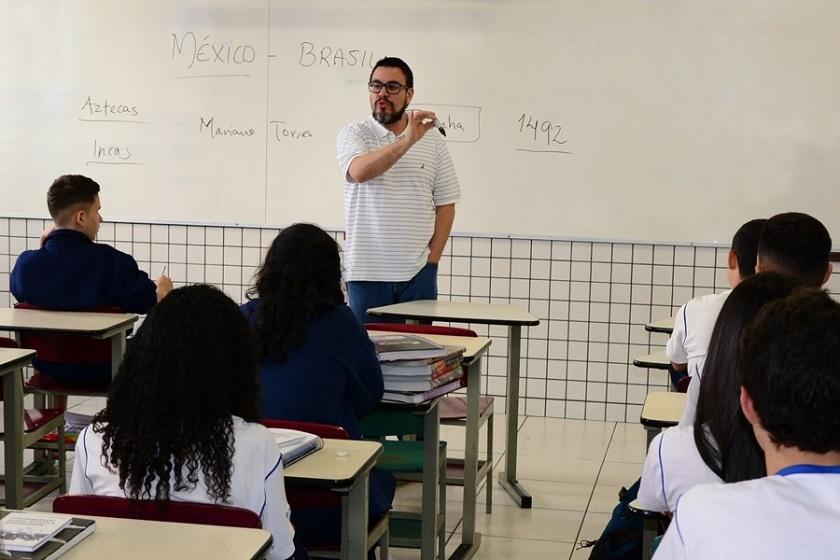 11.07.2016-colegio-dos-jesuitas-america-latina-1