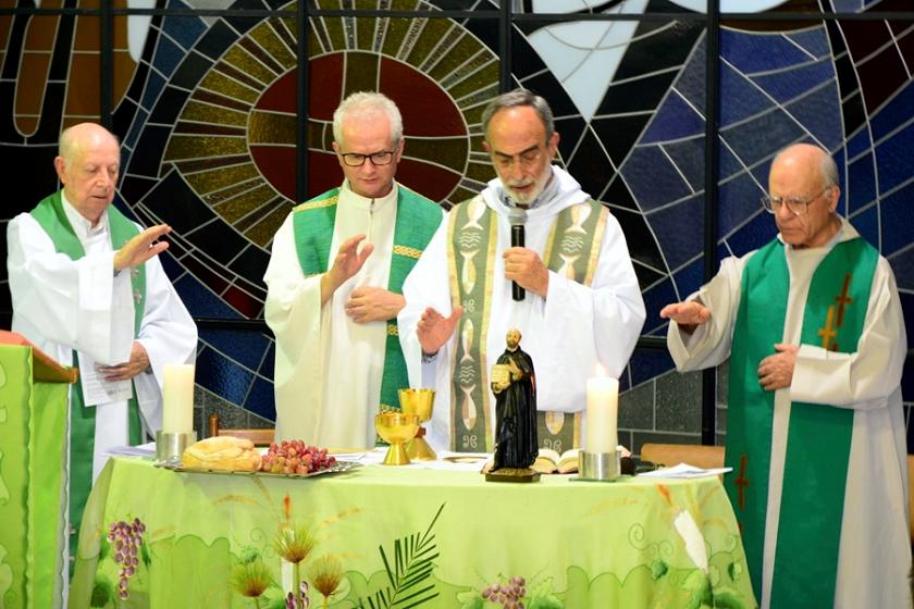 12.08.2016-colegio-dos-jesuitas-60-anos-3