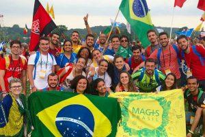 25.08.2016-colegio-dos-jesuitas-projeto-6