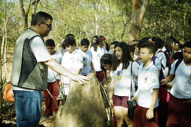 14-09-2016-colegio-diocesano-preservacao-1