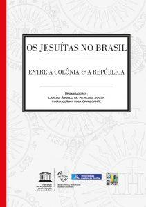 23-09-2016-livro-jesuitas-capa
