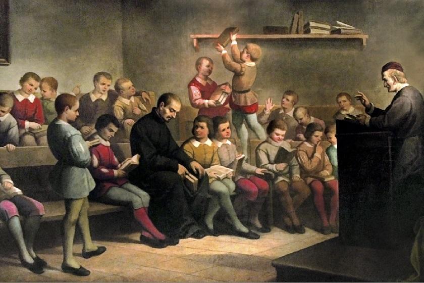 23-09-2016-livro-jesuitas