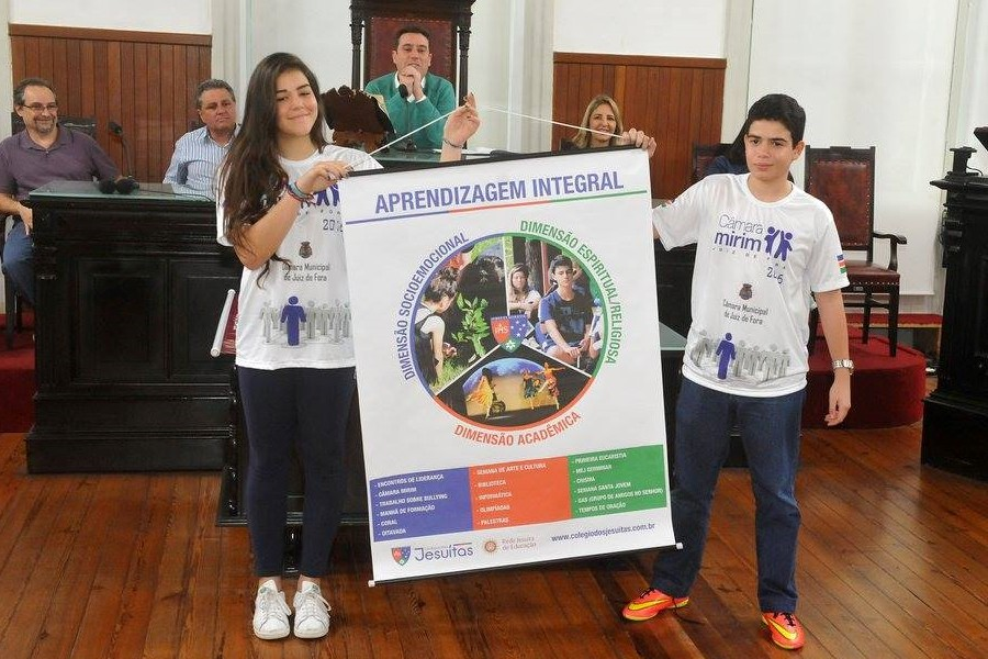 11-11-2016-colegio-dos-jesuitas-camara-mirim-1
