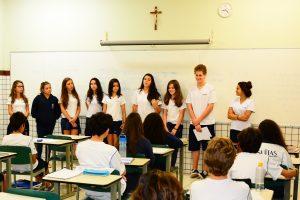 11-11-2016-colegio-dos-jesuitas-camara-mirim-2