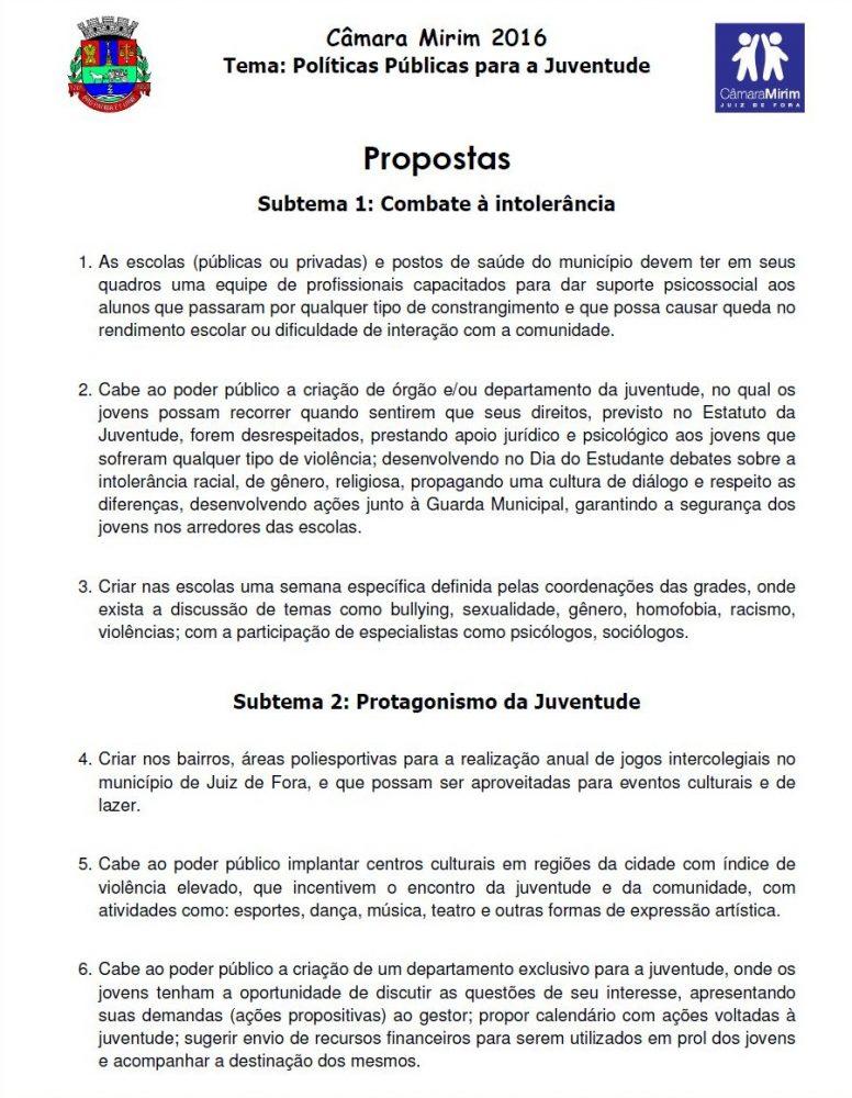 11-11-2016-colegio-dos-jesuitas-camara-mirim-3