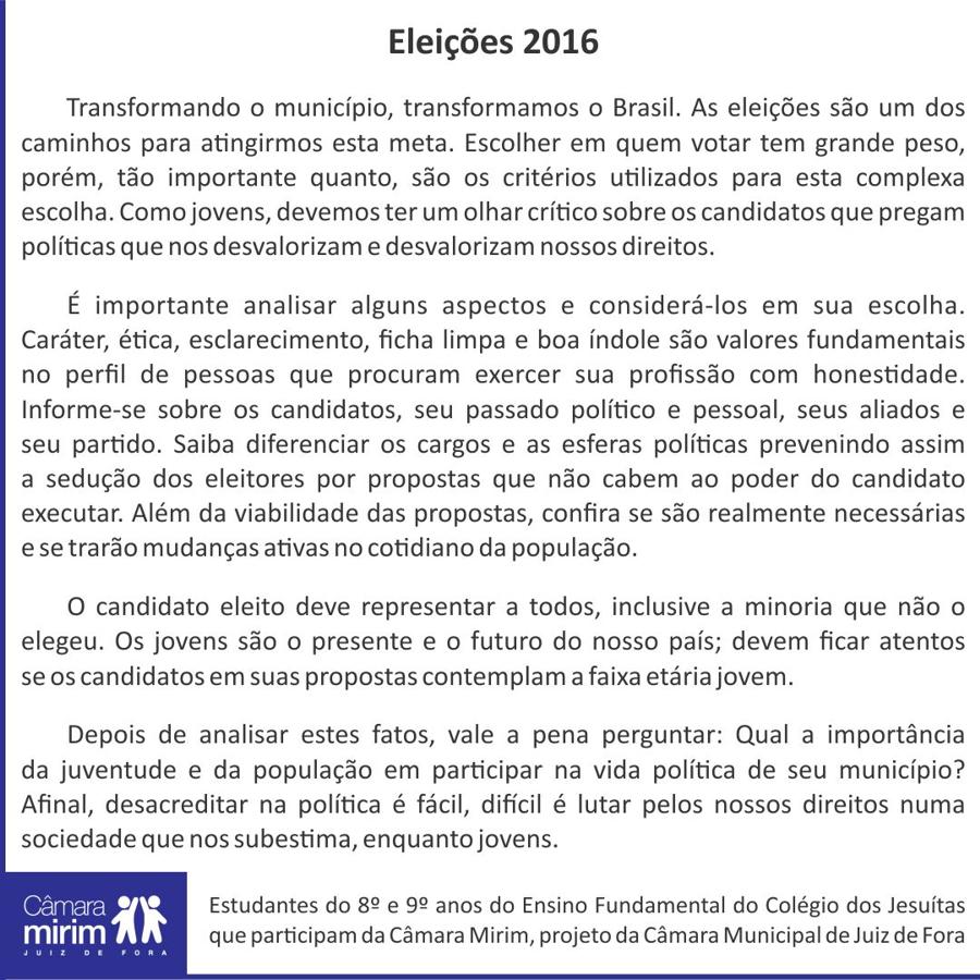 11-11-2016-colegio-dos-jesuitas-camara-mirim-4