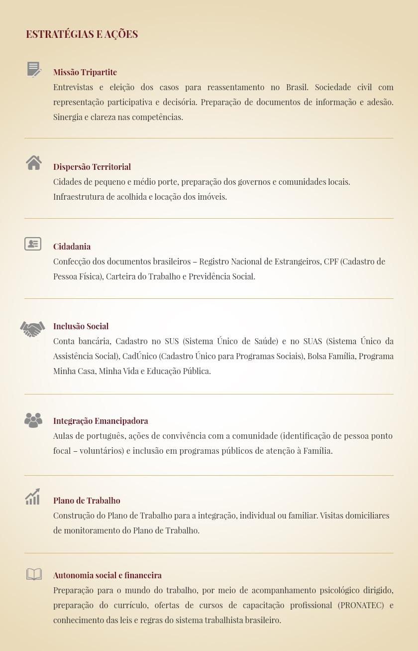 estrategias-e-acoes2
