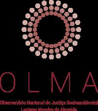 logo-olma-vertical