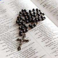 rosary-699609_960_720