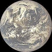 planeta-terra-01